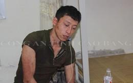 Khởi tố đối tượng gây ra vụ thảm án ở Cao Bằng