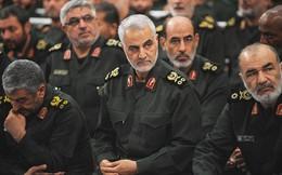 Nhân vật Iran ra lệnh tấn công Israel đầy táo bạo là ai?