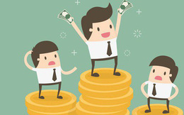 Lương các vị trí nhân sự trong ngân hàng Việt hiện nay ra sao?