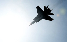 """Hoa Kỳ thừa nhận tổ hợp tên lửa KINZHAL của Nga là """"độc nhất"""""""