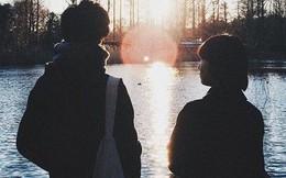 Đi du học chưa được bao lâu, chàng trai ngỡ ngàng khi người yêu 4 năm đòi chia tay để quen bạn thân 11 năm của mình