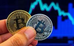 Bitcoin giảm xuống mức thấp nhất trong 3 tuần vì sàn giao dịch lớn nhất Hàn Quốc bị khám xét