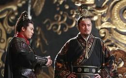 """Phò tá Tần Thủy Hoàng và 2 lý do giúp Vương Tiễn tránh được """"cái dớp"""" chết chóc bi thảm"""