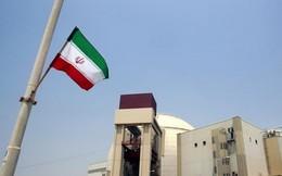 Nga hưởng lợi từ quyết định của Mỹ rút khỏi thỏa thuận hạt nhân