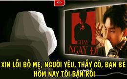 3 hiện tượng mới trên mạng xã hội ngay khi Sơn Tùng MTP vừa ra MV