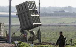 Chuyên gia đánh giá Iran không có lý do gì để tấn công Cao nguyên Golan