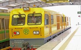 Bộ Trưởng Bộ GTVT khẳng định đường sắt Cát Linh - Hà Đông tháng 12 chính thức hoạt động