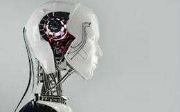 Mỹ cho phép tự do phát triển trí tuệ nhân tạo