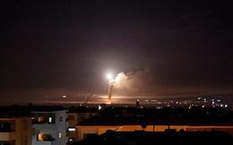 """""""Thâm thù"""" không dễ hóa giải khiến Iran và Israel quyết đấu tại Syria?"""