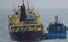 Hàn Quốc phủ nhận liên quan đến giao dịch bất hợp pháp với Triều Tiên