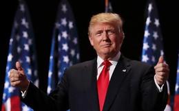 Ông Trump nói đã tiết kiệm 1 tỉ USD cho ĐSQ Mỹ ở Jerusalem
