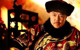 Nghi vấn về thân phận thực sự của vua Càn Long: Rốt cuộc là máu mủ của ai?