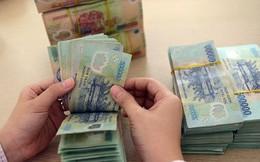 Phát hiện doanh nghiệp nhà nước sai phạm gần 346.000 tỷ đồng