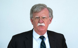 Mỹ dọa trừng phạt các công ty châu Âu hoạt động ở Iran