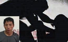 Trốn bị truy đuổi, đối tượng trộm cắp giết người, hiếp dâm trẻ em