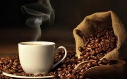 Câu chuyện cà phê: Quốc gia nào trồng, tiêu thụ và trả tiền nhiều nhất cho loại đồ uống này?