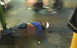 """NÓNG: Công an triệu tập 1 người tình nghi trong nhóm đâm chết 2 """"hiệp sĩ"""" ở Sài Gòn"""