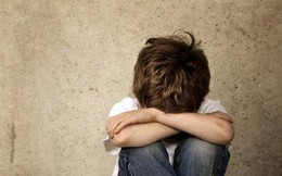 Những sự thật về bệnh tự kỷ: Không như nhiều người vẫn đang hiểu nhầm