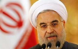 Iran ra hạn cuối cùng cho EU về vấn đề thỏa thuận hạt nhân