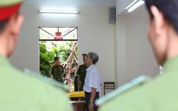 Vụ ông lão 77 tuổi dâm ô trẻ em: Hội Bảo vệ Quyền trẻ em gửi đơn lên Phó thủ tướng