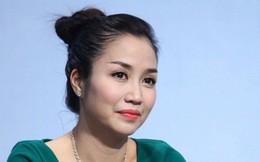 """Ốc Thanh Vân: """"Tôi và chồng chia tay do tôi chọn con đường nghệ thuật nhưng sau vài tháng lại quay về"""""""