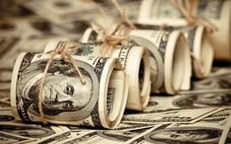 Thu nhập tăng 700%, trở thành triệu phú nhờ lời khuyên của người quản lý