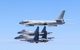 Vì sao Trung Quốc sẽ không tấn công quân sự Đài Loan?