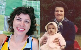 Nỗi đau mất mẹ đã giúp người phụ nữ 40 tuổi thấm thía được những chân lý quý giá trong cuộc sống