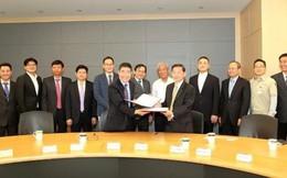 Hà Nội sắp có thêm khu tổ hợp quy mô hơn 40.000m2 tại quận Hà Đông