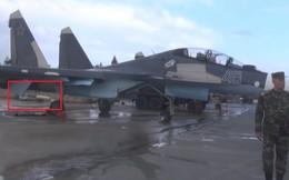 Syria: Hé lộ sức mạnh khủng khiếp tên lửa KH-31 Nga vừa triển khai ở căn cứ Hmeimim