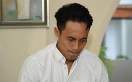 Phạm Anh Khoa tiếp tục lên tiếng sau họp báo: Hôm nay, tôi mới học cách làm một người đàn ông
