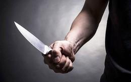 Tạm giữ hình sự tài xế xách dao vào tận giường ngủ sát hại dã man giám đốc ở Hải Phòng