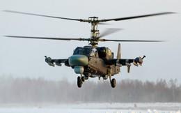 """MiG-29 và Ka-52 chưa """"thỏa cơn khát"""", khách hàng VIP muốn mua thêm S-300VM: Nga sẽ gật?"""