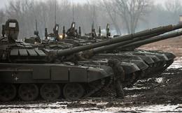 Công ty NATO được thuê để mua hàng tỷ USD vũ khí Nga: Điểm bất thường và động cơ đáng ngờ