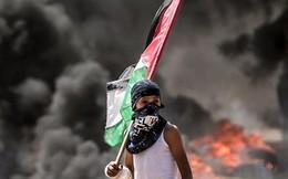 Thổ Nhĩ Kỳ-Israel khơi mào cuộc chiến ngoại giao vì bạo lực tại Gaza