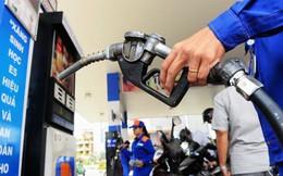 Bộ Tài chính quyết tăng thuế môi trường với xăng dầu lên kịch khung