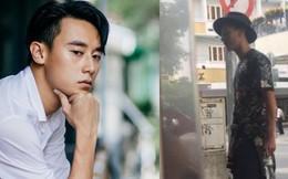 Phía Rocker Nguyễn chính thức lên tiếng về tin đồn sử dụng chất gây nghiện, bị gia đình từ mặt