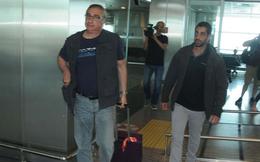 Tel Aviv phẫn nộ: Thổ Nhĩ Kỳ không chỉ trục xuất, mà còn 'bêu riếu' Đại sứ Israel trên TV
