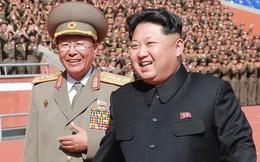 """Chìa cành ô liu, Mỹ vẫn """"thủ chiêu"""" đánh phủ đầu Triều Tiên"""