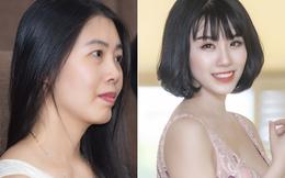 Mẹ ruột Linh Miu xuất hiện, gây chú ý hơn cả con gái