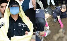Tên sát nhân hàng loạt man rợ nhất Hàn Quốc: Lấy cảm hứng từ kẻ thủ ác khác, trong vòng 1 năm giết 19 mạng người