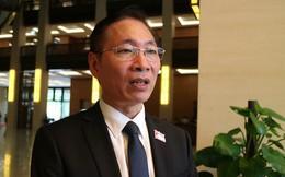 Vụ xử BS Hoàng Công Lương: Vì sao luật sư lại đề nghị triệu tập BS Bùi Nghĩa Thịnh?