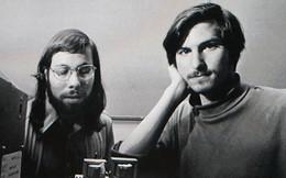 Steve Jobs, Mark Zuckerberg và Elon Musk làm gì năm 25 tuổi?