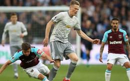 Cầu thủ hay nhất trong mắt Mourinho có nguy cơ rời M.U