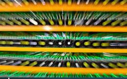 Nhà sản xuất máy đào Bitcoin lớn thứ hai thế giới chuẩn bị IPO tỷ USD