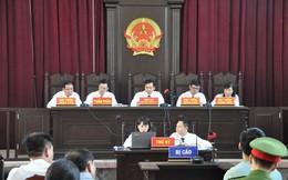 """Tiết lộ """"tỷ lệ ăn chia"""" chạy thận giữa BV Hòa Bình và Công ty Thiên Sơn"""
