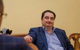Nga sẽ đáp trả nếu Ukraine không trả tự do cho nhà báo của hãng RIA Novosti