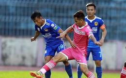 Nhạt nhòa bóng đá Sài Gòn!