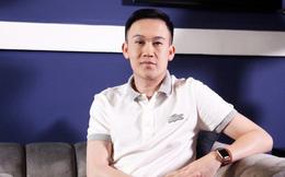 """Dương Triệu Vũ: Tôi dữ với anh Đàm Vĩnh Hưng để trả thù cho những người bị anh ấy """"ăn hiếp"""""""