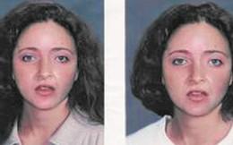 Vụ án ba chiếc vali chứa xác một người phụ nữ ám ảnh sở cảnh sát Mỹ suốt 40 năm mà không có lời giải